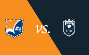 SBFC vs Seattle